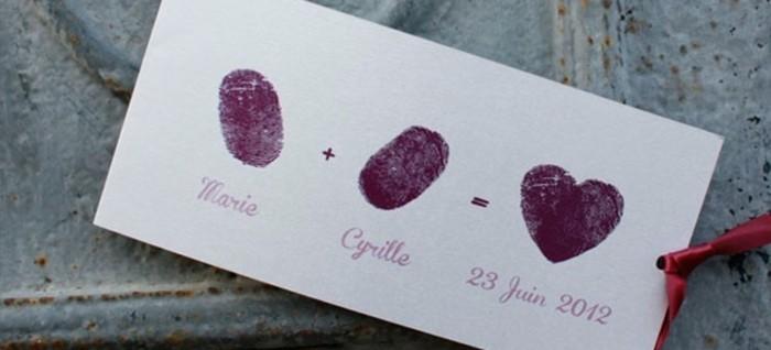 formidable-announcement-mariage-en-image-emprintes