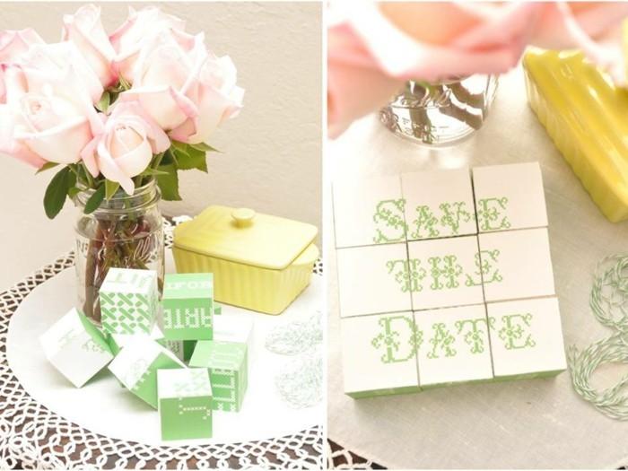 formidable-announcement-mariage-en-image-les-cubes