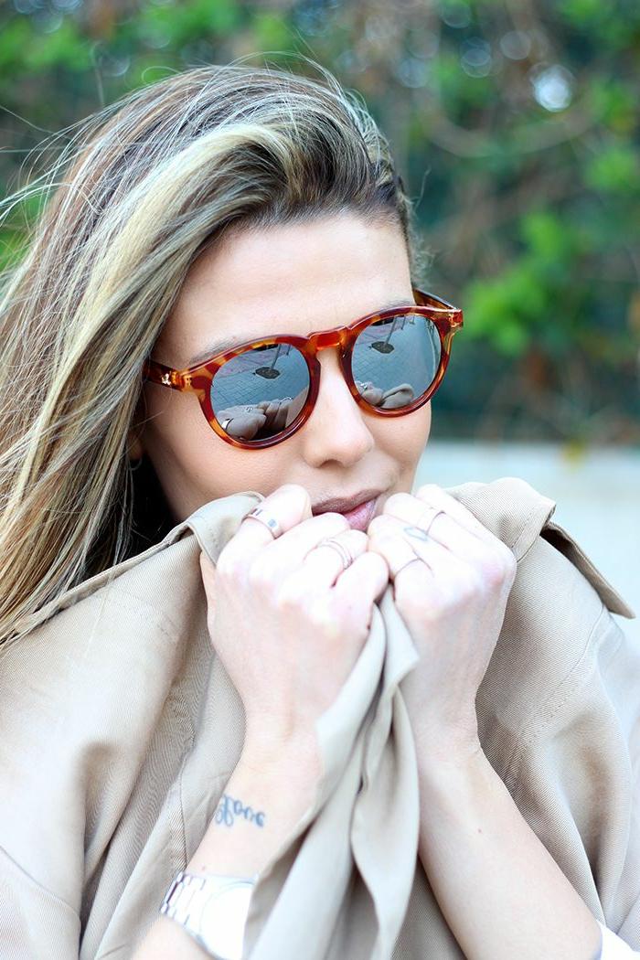 a902fc700e265 Choisir ses lunettes de soleil raisonnablement - Archzine.fr