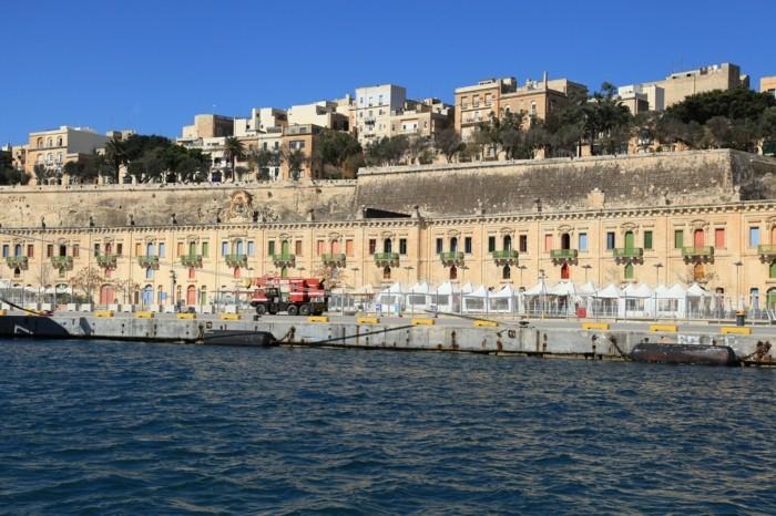 formidable-photos-la-valette-malte-waterfront