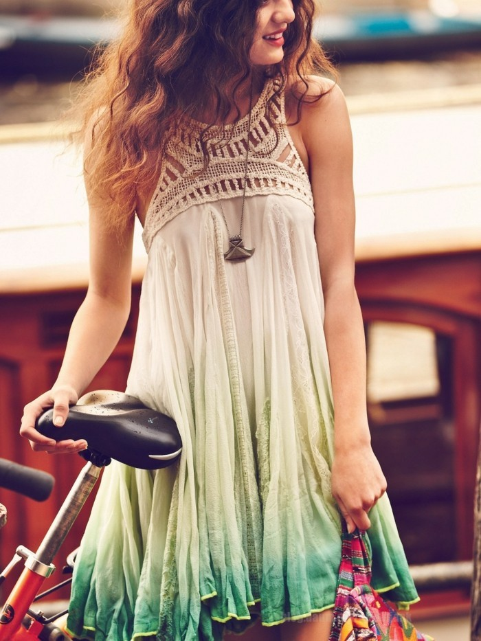 formidable-robe-été-pas-cher-robe-d-été-longue-jolie