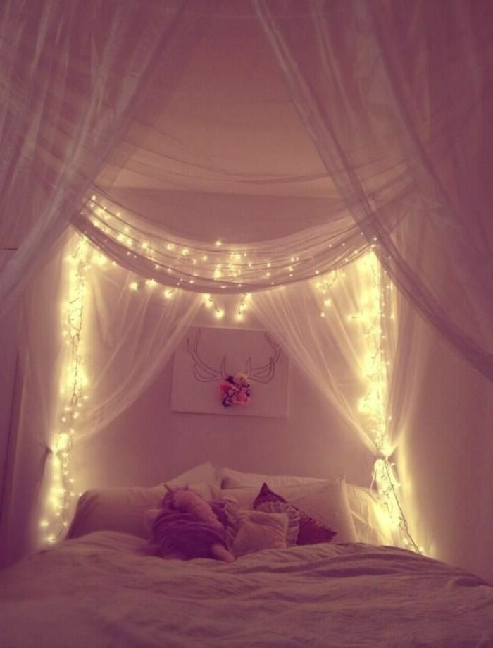 formidable-tete-de-lit-chambre-adulte-intérieur-tete-de-lit-140-tête-de-lit-bois