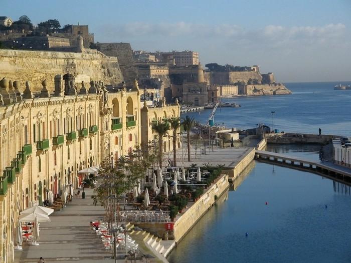 frappant-beauté-photos-la-valette-malte-waterfront