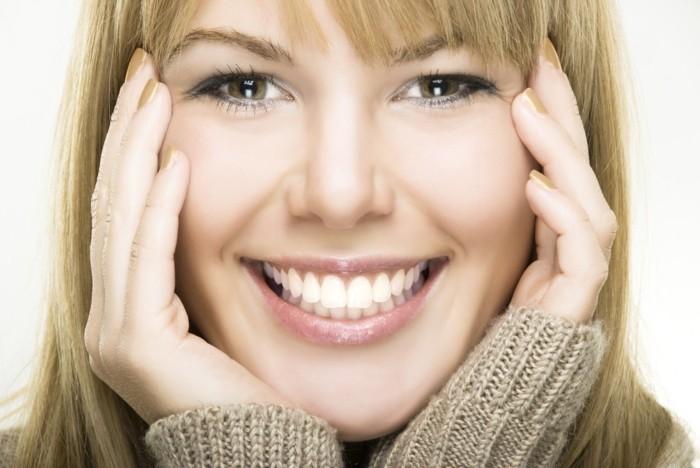 garder-le-sourire-sourire-forcé