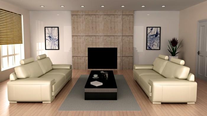 granit-noir-pave-granit