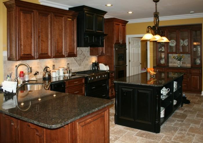 granit-noir-plan-de-travail-cuisine-en-granit