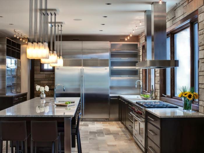 amazing bonaldi granit prix prix granit plan de travail granit noir prix plan de travail en prix. Black Bedroom Furniture Sets. Home Design Ideas