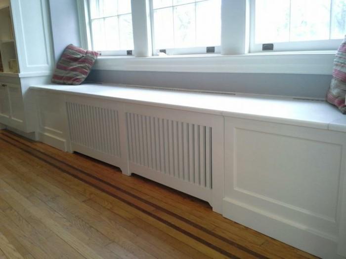 grille-pour-cache-radiateur-fabriquer-un-cache-radiateur-