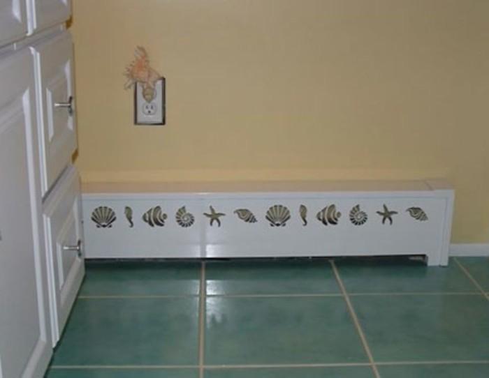 grille-pour-cache-radiateur-fabriquer-un-cache-radiateur