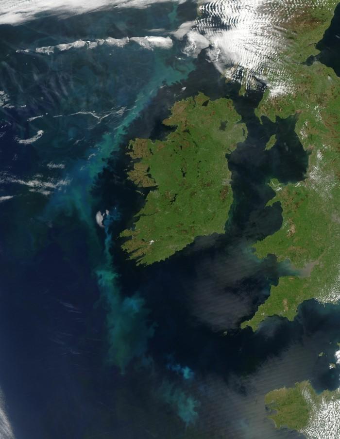 guide-nature-belle-irlande-carte-touristique-vue-de-haut