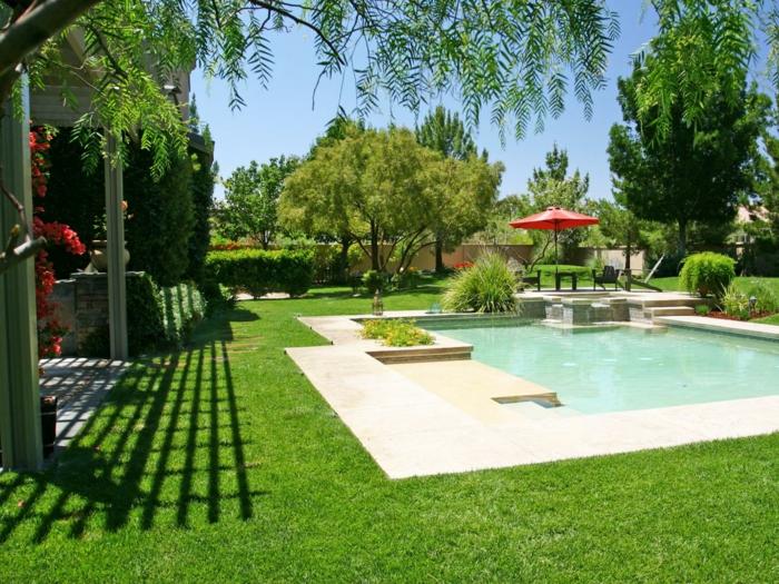 habitat-comment-decorer-son-jardin-idée
