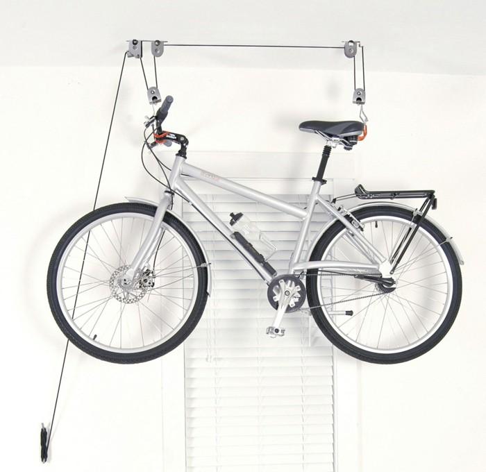 housse-pour-vélo-rangement-vélo