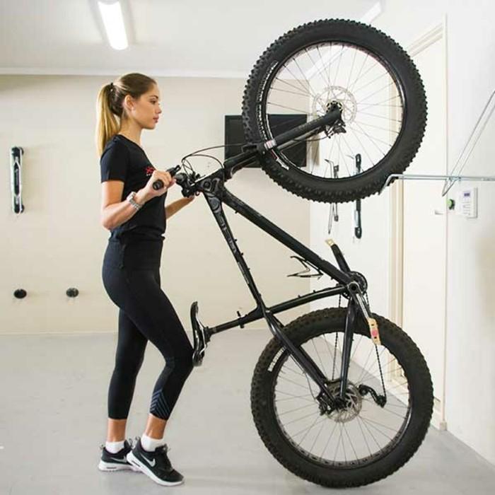 housses-pour-vélo-rangement-vélo