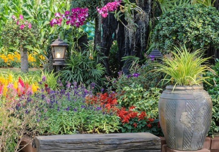 idée-amenager-son-jardin-exterieur-comment
