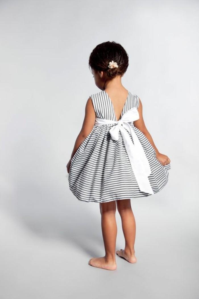 idée-coiffure-petite-fille-pour-mariage-robe-ray;e