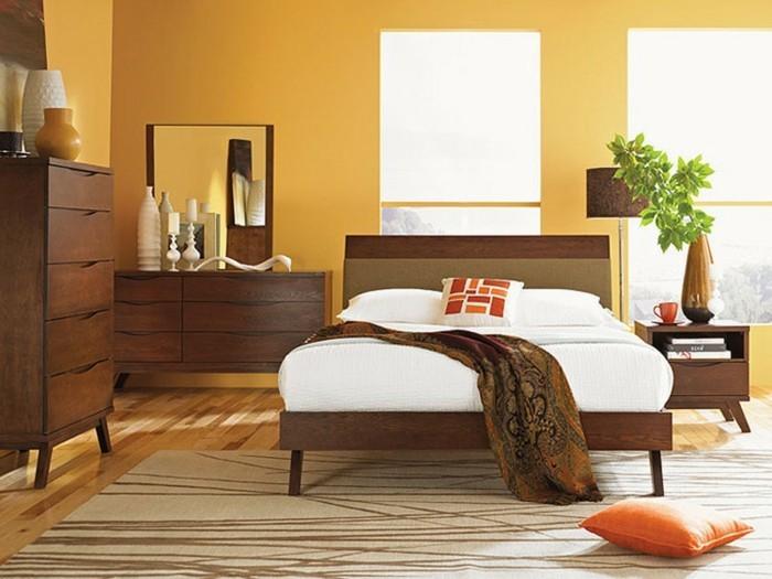Deco Chambre A Coucher Zen : Créer la plus stylée chambre zen beaucoup d idées et