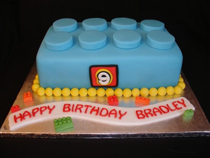 idée-quel-gateau-anniversaire-pour-enfant-