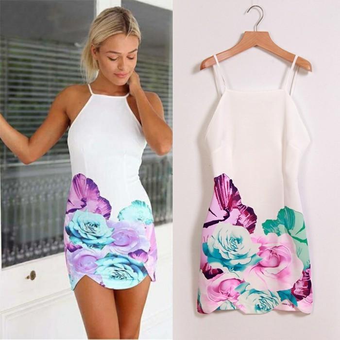 idée-quelle-robe-longue-été-pas-cher-porter-cool-idee
