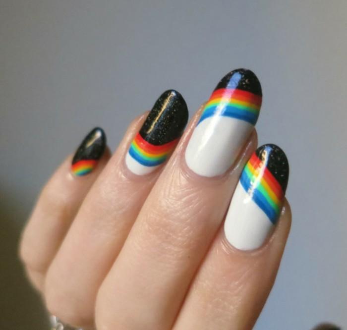 idee-beauté-deco-ongles-original-déco-ongle