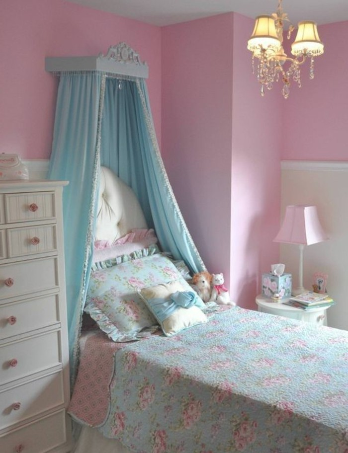 idee-deco-chambre-ado-fille-style-shabby-chic-les-plus-belles-idees-deco-chambre-ado