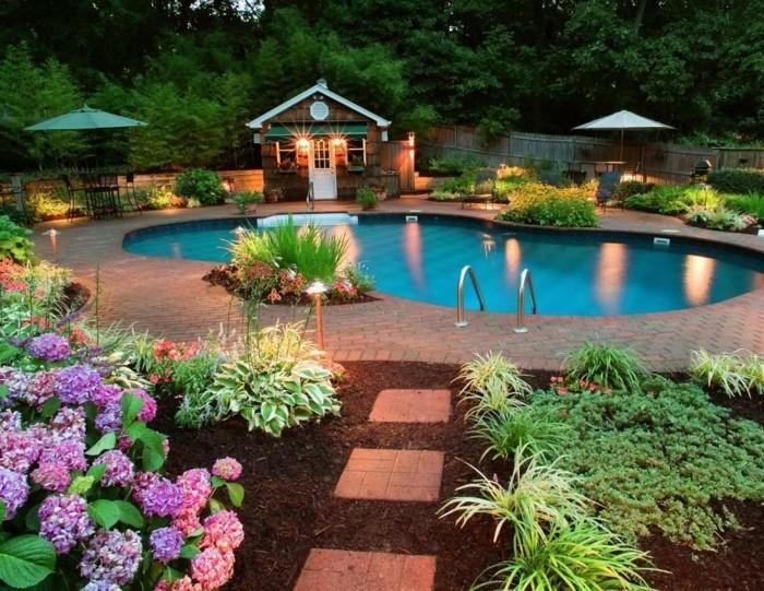 idee-pour-amenager-son-jardin-chouette-magnifique