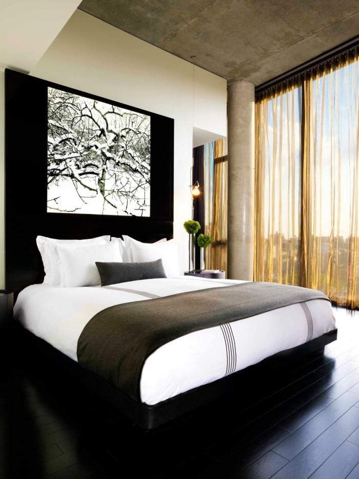 intérieur-tete-de-lit-avec-led-tete-de-lit-160-1-tete-de-lit-lumineuse-tete-de-lit-rangement