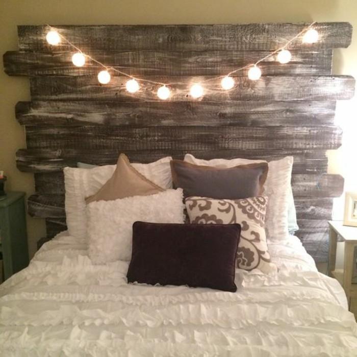 intérieur-tete-de-lit-avec-led-tete-de-lit-160-belle-volet-tete-de-lit-tete-de-lit-fly
