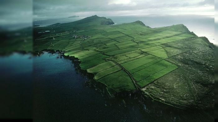 irlande-tourisme-que-visiter-en-irlande-belle-de-haut