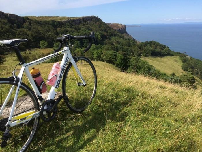 irlande-tourisme-que-visiter-en-irlande-photo-bicyclette