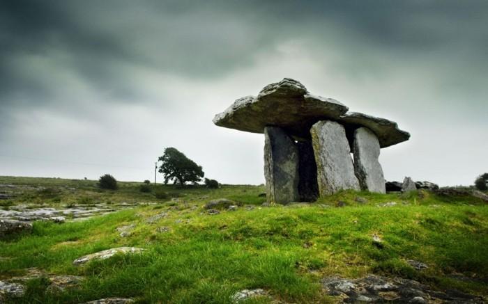 irlande-tourisme-que-visiter-en-irlande-voyage-photos-que-faire-en-irlande