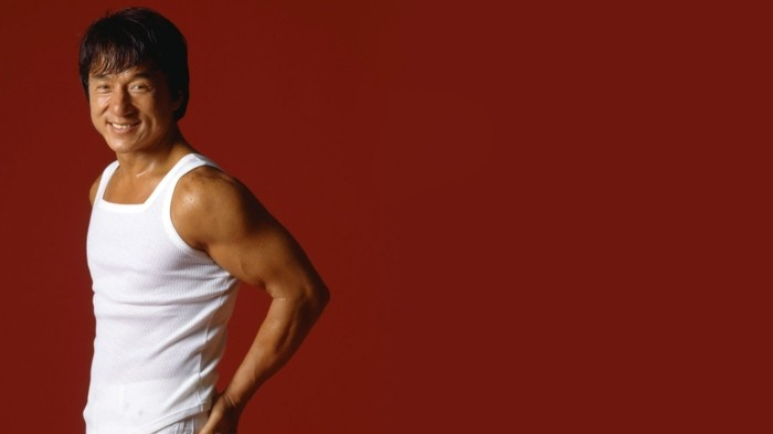 jackie-chan-actor-t-shirt-smile-muscles