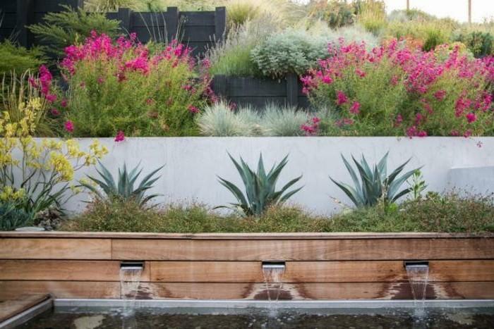 jardin-en-pente-aménagement-déco-extérieur