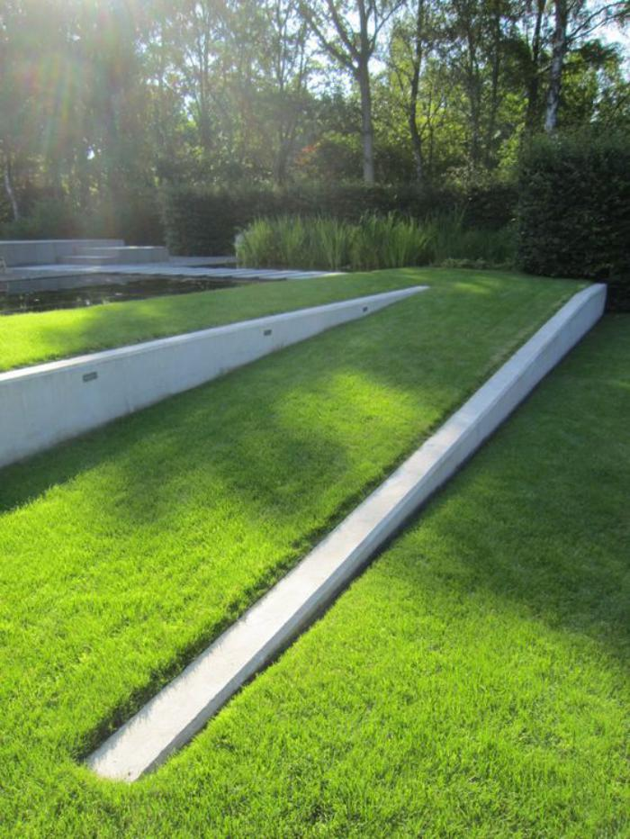 jardin-en-pente-aménagement-jardin-en-pente-jardin-paysager