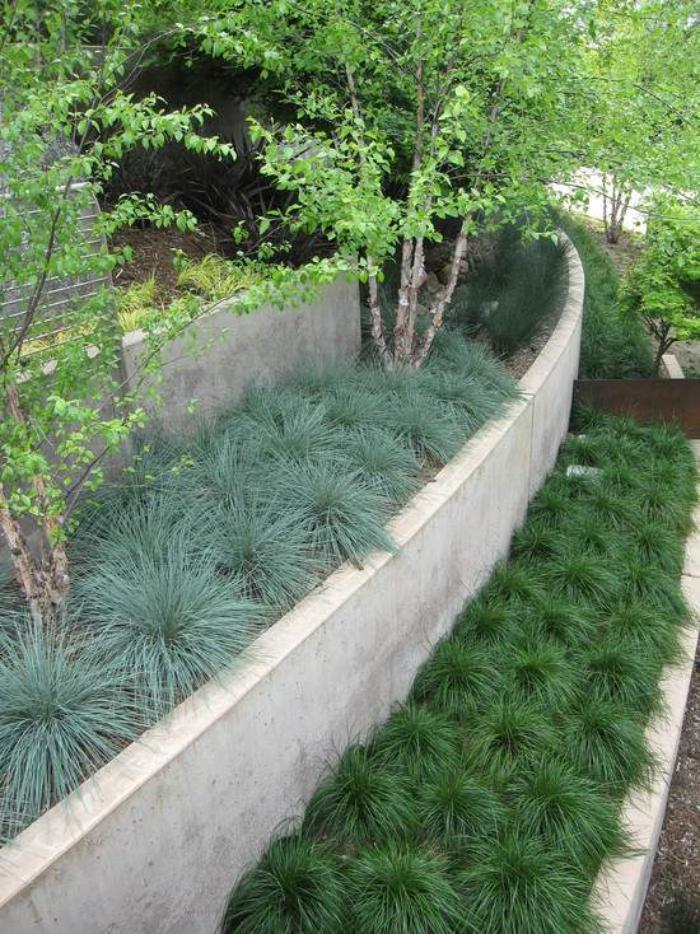 jardin-en-pente-jardin-à-plusieurs-niveaux