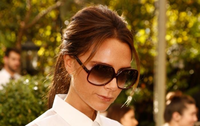 Comment choisir ses lunettes de soleil femme