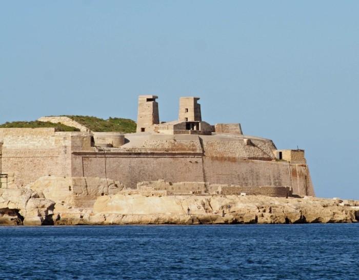 jolie-lavalette-malte-la-mer-les-cités-1-la-valette-malte-tourisme-cool-idée