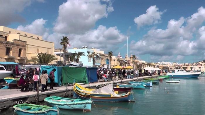 jolie-lavalette-malte-la-mer-les-cités-une-des-vues