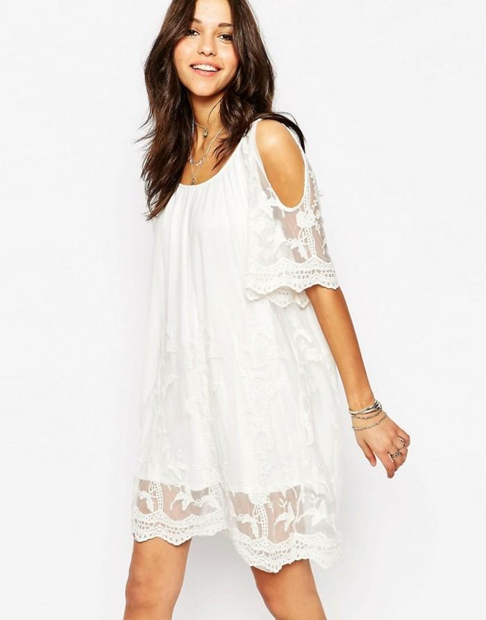 jolie-robe-d-été-longue-robe-été-pas-cher-tenue