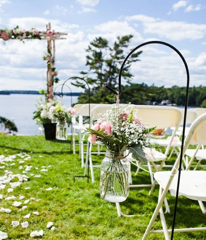 l-idee-pour-amenager-son-jardin-chouette-mariage