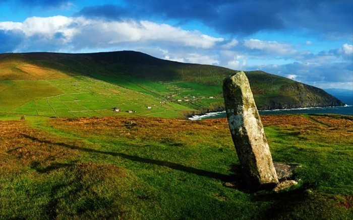 la-carte-de-l-irlande-touristique-quoi-faire-en-irlande-cool-idee