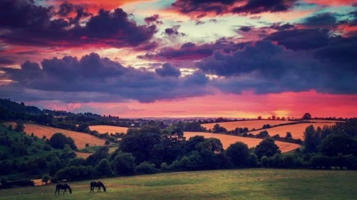 la-carte-de-l-irlande-touristique-quoi-faire-en-irlande-coucher-du-soleil