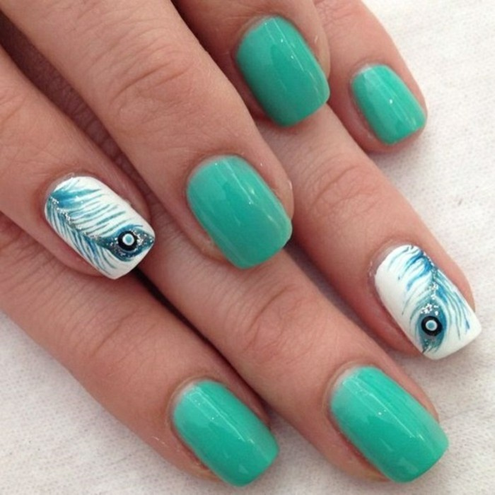 nail-decoration-nail-decoration-color-drawing-for-nails