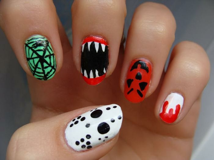 deco-nail-gel-nail-drawing-cool-idea-to-do