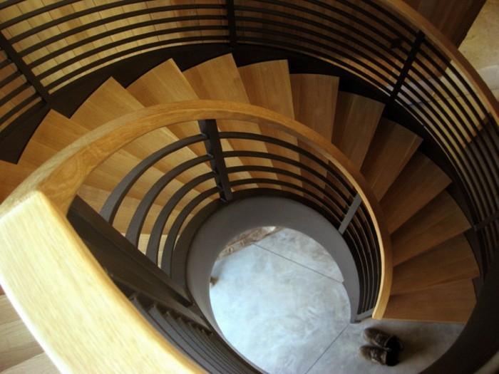 la-suite-de-Fibonacci-maison-spacieuse-resized