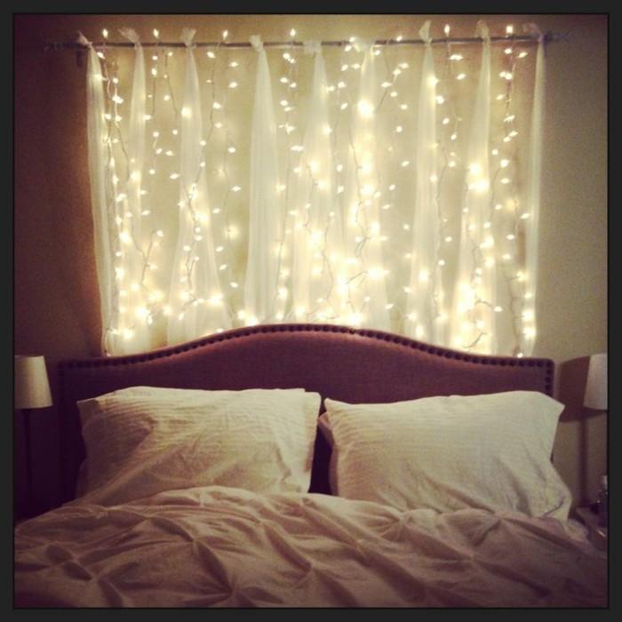Finest armoire designe alinea armoire chambre adulte for Chambre a coucher alinea