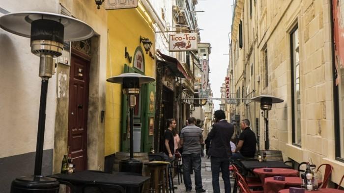 la-valette-malte-photo-professionnelle-belle-villebois-lavalette-malte-capitale-vacances