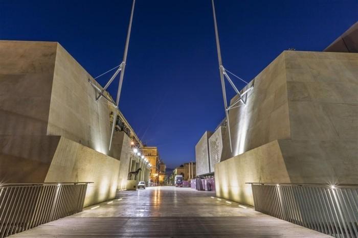 la-valette-malte-tourisme-cool-idée-city-gate