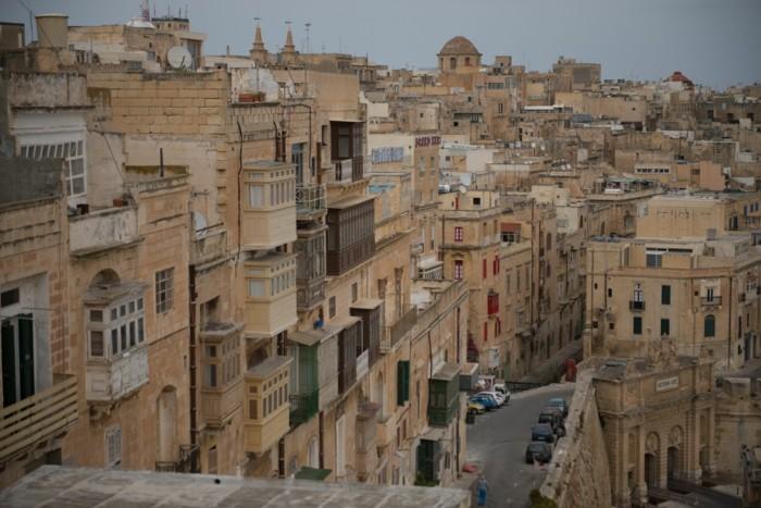 la-valette-malte-tourisme-cool-idée-rues-magnifique