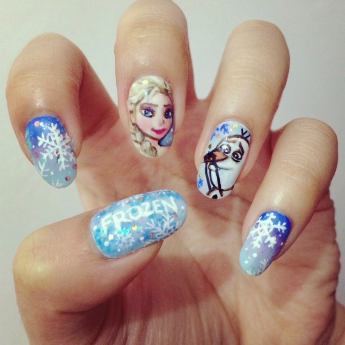 the-wonderful-idea-nail-beauty-designs