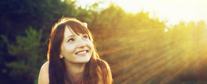 le-sourire-citation-sur-le-sourire